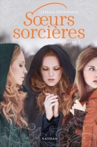 soeurs-sorcieres,-livre-1-3903433-250-400