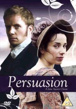 persuasionitv