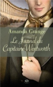 le-journal-du-capitaine-wentworth-308735-250-400