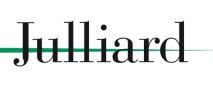 logo_julliard_carr_