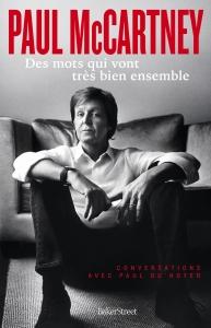 Couv-Des-mots-qui-vont-très-bien-ensembles-McCartney-DuNoyer